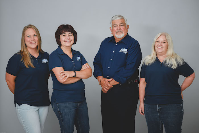 insurance agency in Bellefontaine, Ohio